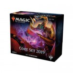 Bundle Magic The Gathering Core Set 2019