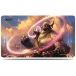 Play Mat Magic The Gathering Battlebond
