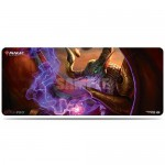 Play Mat Magic The Gathering 6ft - M19