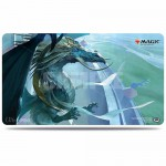 Play Mat Magic The Gathering M19 - V1