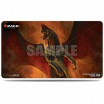 Play Mat Magic The Gathering M19 - V4