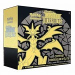 Pokemon Elite Trainer Box : SL06