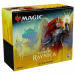 Bundle Magic The Gathering Guilds of Ravnica