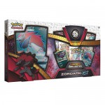 Collection Box Pokemon PIN - SL3.5 Zoroark GX