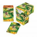 Deck Box Dragon Ball Super Shenron