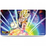 Play Mat Dragon Ball Super Gogeta
