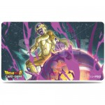Play Mat Dragon Ball Super Freezer