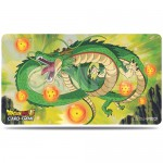 Play Mat Dragon Ball Super Shenron