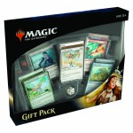 Coffret Magic The Gathering Gift Pack 2018