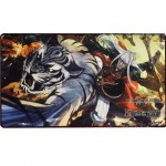 Tapis de Jeu Force of Will TCG 60x35cm - Shen GongBao