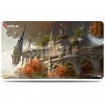 Play Mat Magic The Gathering Guilds of Ravnica - V1