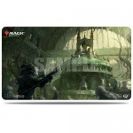 Play Mat Magic The Gathering Guilds of Ravnica - V3