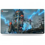 Play Mat Magic The Gathering Guilds of Ravnica - V4