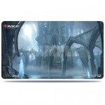 Play Mat Magic The Gathering Guilds of Ravnica - V5