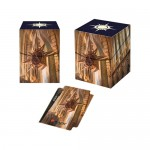 Deck Box 100+ Magic The Gathering Guilds of Ravnica : Orzhov Syndicate