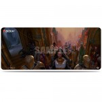 Play Mat Magic The Gathering 6ft - Guilds of Ravnica