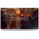 Play Mat Magic The Gathering Guilds of Ravnica - V2