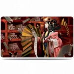 Play Mat Magic The Gathering Legendary Collection - Azami, Lady of Scrolls
