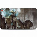 Tapis de Jeu Magic The Gathering Legendary Collection - Brago, King Eternal