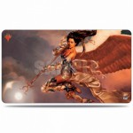 Play Mat Magic The Gathering Legendary Collection - Bruna, Light of Alabaster