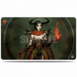 Play Mat Magic The Gathering Legendary Collection - Drana, Kalastria Bloodchief