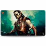 Play Mat Magic The Gathering Legendary Collection - Ezuri, Renegade Leader