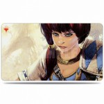 Play Mat Magic The Gathering Legendary Collection - Jhoira of the Ghitu