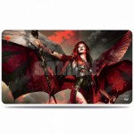 Play Mat Magic The Gathering Legendary Collection - Kaalia of the Vast