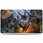 Play Mat Magic The Gathering Legendary Collection - Maelstrom Wanderer
