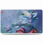 Tapis de Jeu Magic The Gathering Legendary Collection - Oona, Queen of the Fae