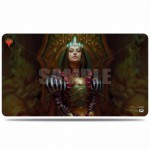 Tapis de Jeu Magic The Gathering Legendary Collection - Queen Marchesa