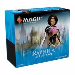 Bundle Magic The Gathering Ravnica Allegiance