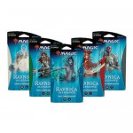 Boite de 10 Boosters Magic The Gathering Ravnica Allegiance