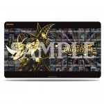 Play Mat Yu-Gi-Oh! Golden Duelists