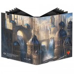 Binder & Portfolio A4 Magic The Gathering Portfolio A4 - Ravnica Allegiance