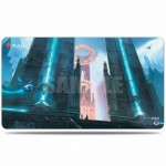 Play Mat Magic The Gathering Ravnica Allegiance - V1