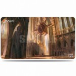 Play Mat Magic The Gathering Ravnica Allegiance - V2