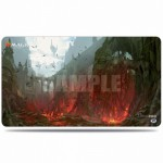 Play Mat Magic The Gathering Ravnica Allegiance - V4