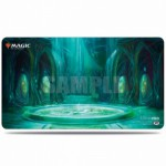 Play Mat Magic The Gathering Ravnica Allegiance - V5