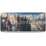 Play Mat Magic The Gathering 6ft - Ravnica Allegiance