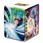 Deck Box Dragon Ball Super Alcove Flip Box - Vegito
