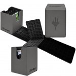 Deck Box Magic The Gathering Alcove Flip Box - Planeswalker