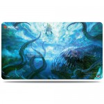 Play Mat Magic The Gathering Ultimate Masters - V2