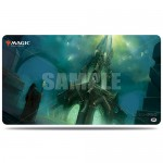 Play Mat Magic The Gathering Ultimate Masters - V3