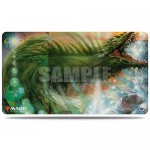 Play Mat Magic The Gathering Ultimate Masters - V4