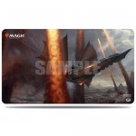 Play Mat Magic The Gathering Ultimate Masters - V5
