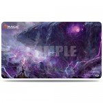 Play Mat Magic The Gathering Ultimate Masters - V6