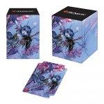 Deck Box 100+ Magic The Gathering Ultimate Masters - V1