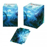 Deck Box 100+ Magic The Gathering Ultimate Masters - V2
