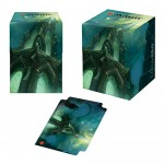 Deck Box 100+ Magic The Gathering Ultimate Masters - V3
